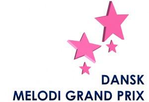 DMGP-logo-gammelt