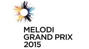 MGP2015-logo