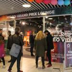 Grand Prix Loungen