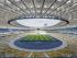 Olympiske Stadium Kiev