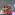 Eurovision goes eurodance – We Love the 90's festival in Helsinki