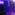 Viking Xprs Eurovision Cruise – entertainment all night long
