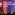 Dansk medie: 2 tidligere X Factor-vindere med i Dansk Melodi Grand Prix 2017
