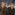 Melodi Grand Prix 2017: Solisterne afsløres den 19. januar