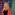 Interviews med årets deltagere i Melodi Grand Prix 2017
