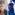 Tim Schou-sang i Melodifestivalen: Hør 'Kiss you Goodbye' (preview)