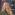 Optakt til Melodi Grand Prix 2017: Mød Ida Una