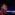 SVT: Her er værtsbyer og datoer for Melodifestivalen 2018