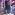 Aalborg live: Deltagerne skriver autografer i shoppingcenter Friis